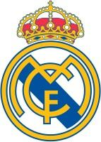 Ramallah: New collaboration between Real Madrid and Ahliya College