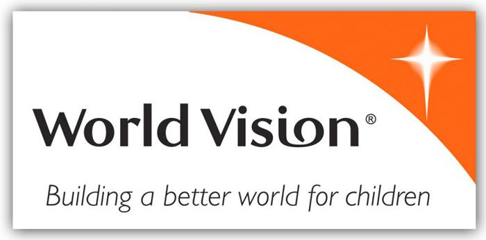 Una Child Protection Policy nelle Scuole del Patriarcato Latino: la partnership con World Vision